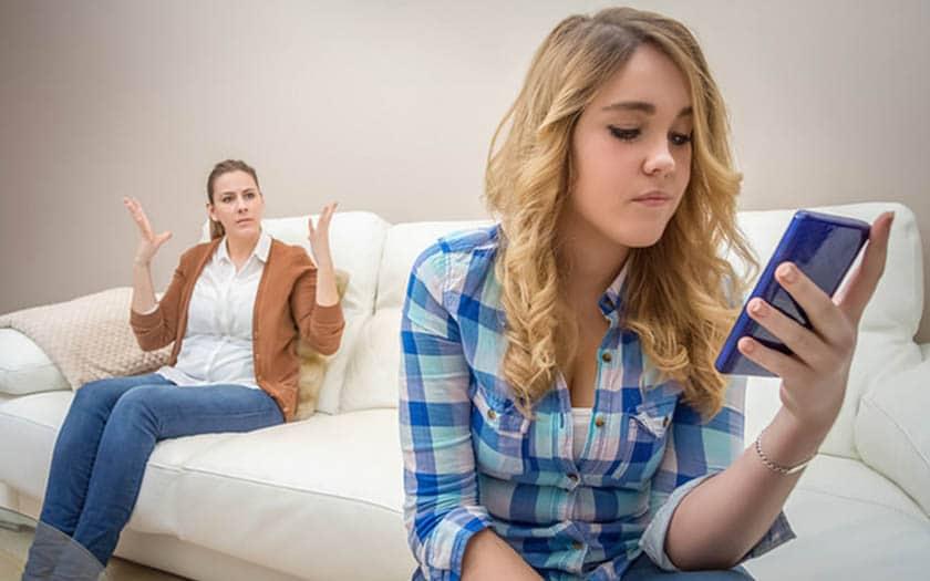 smartphone suicide