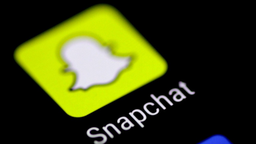 snapchat nouvelle application android date sortie fin bugs