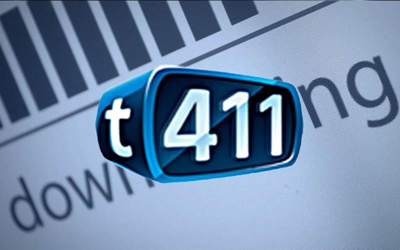 t411 yggtorrent