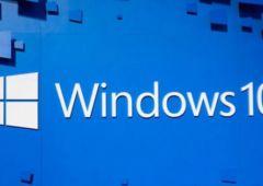 windows 10 migration gratuite2