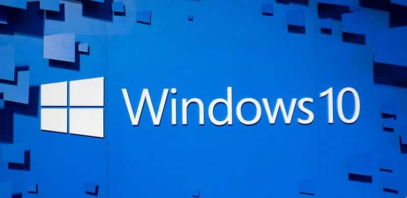 windows 10 migration gratuite