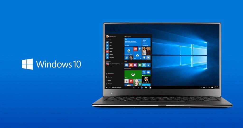 windows 10 snapdragon 835