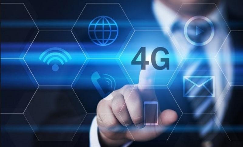 Smartphones chinois : comment savoir si mon modèle est compatible 4G en France ?