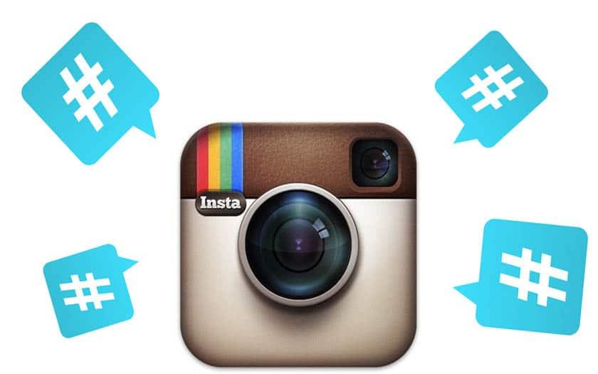 instagram-hashtag-camera
