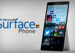 Microsoft Surface Phone Microsoft Surface Phone Features Microsoft Surface Phone Rumors Microsoft Surface Phone Release