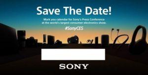 Sony Xperia XZ2 fiche technique