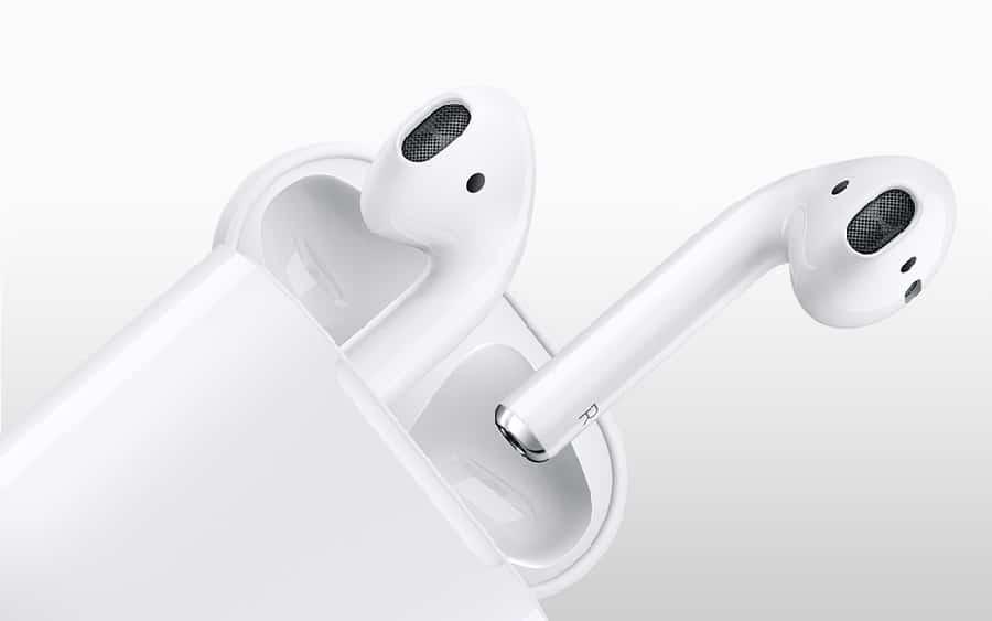 Airpods : bouchez-vous les oreilles, ce sont les écouteurs sans fil les plus vendus au monde et de loin !