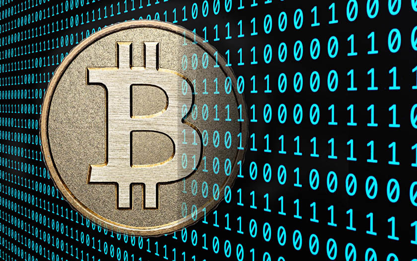 Bitcoin : la France demande au G20 d'envisager une régulation