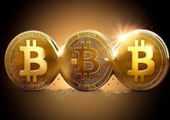 bitcoin investisseurs
