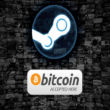 bitcoin steam