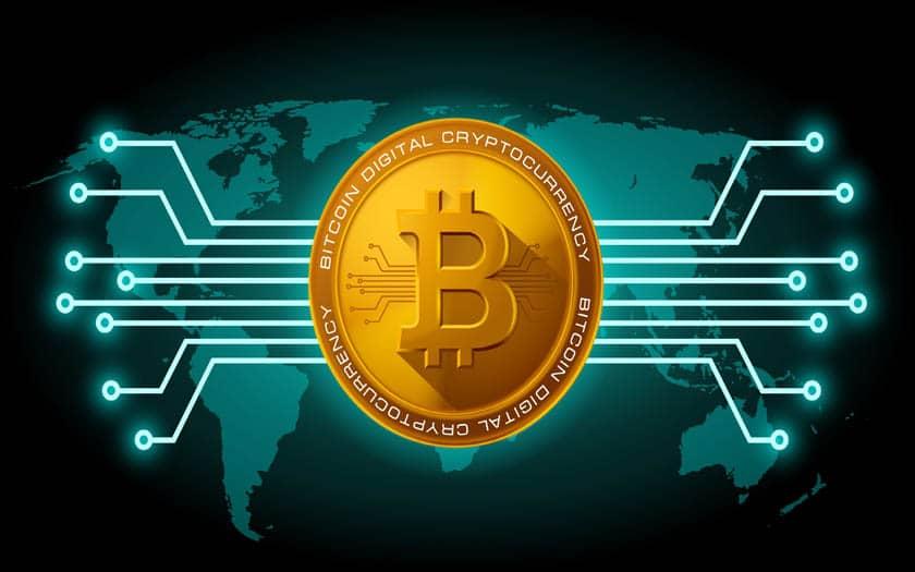BITCOIN faucet Speedup Bitcoin Faucet