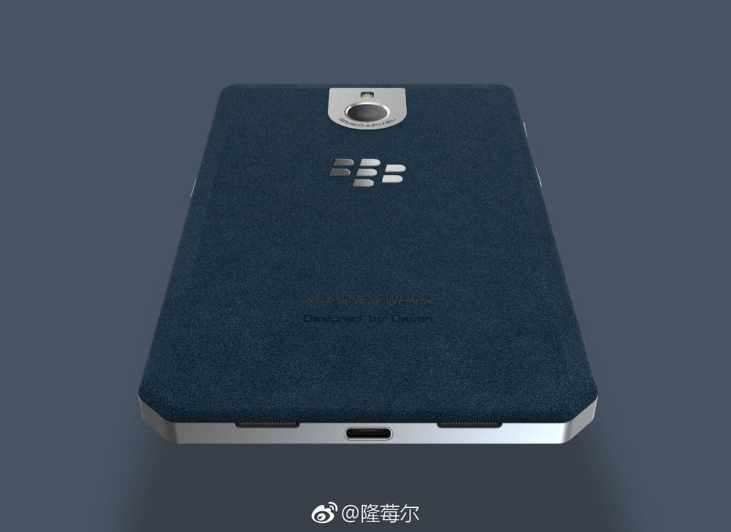 blackberry concept borderless vanadium