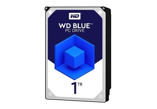 disque-dur-wd-blue-1to-64mo-3-5-wd10