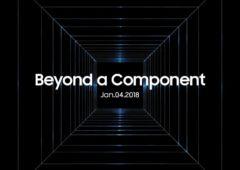 exynos 9810 presentation
