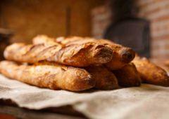 facebook boulanger