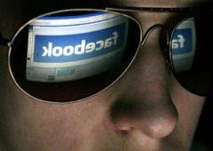 facebook gouvernement