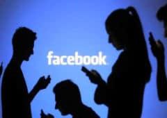 facebook societe