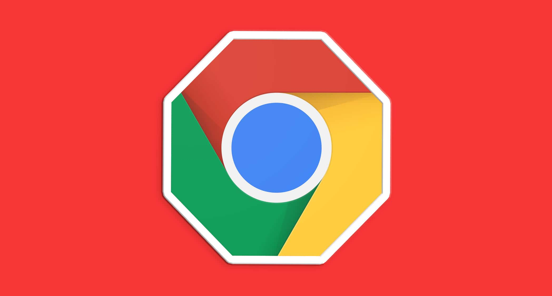 Google chrome adblock le bloqueur de pub int gr for Bloquer les fenetre de pub google chrome