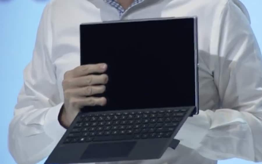 hp envy x2 snapdragon 835