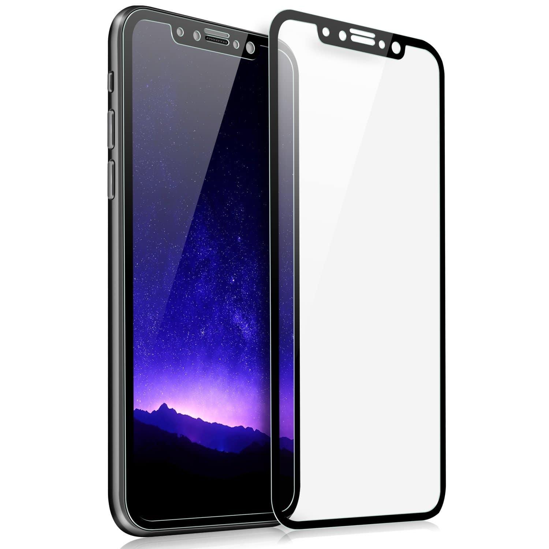 Protection Ecran Iphone  S