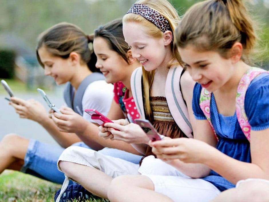 interdiction portable ecole college
