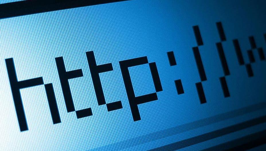 internet 13 millions francais exlus