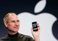 iphone batterie apple promesse