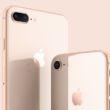iphone cher apple
