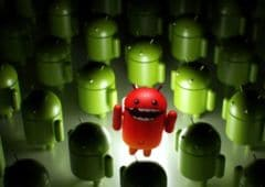 loapi malware android 2