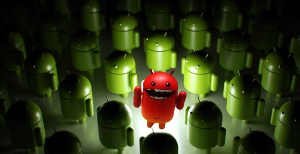 Loapi : ce nouveau malware ultra-dangereux fait littéralement exploser votre smartphone !