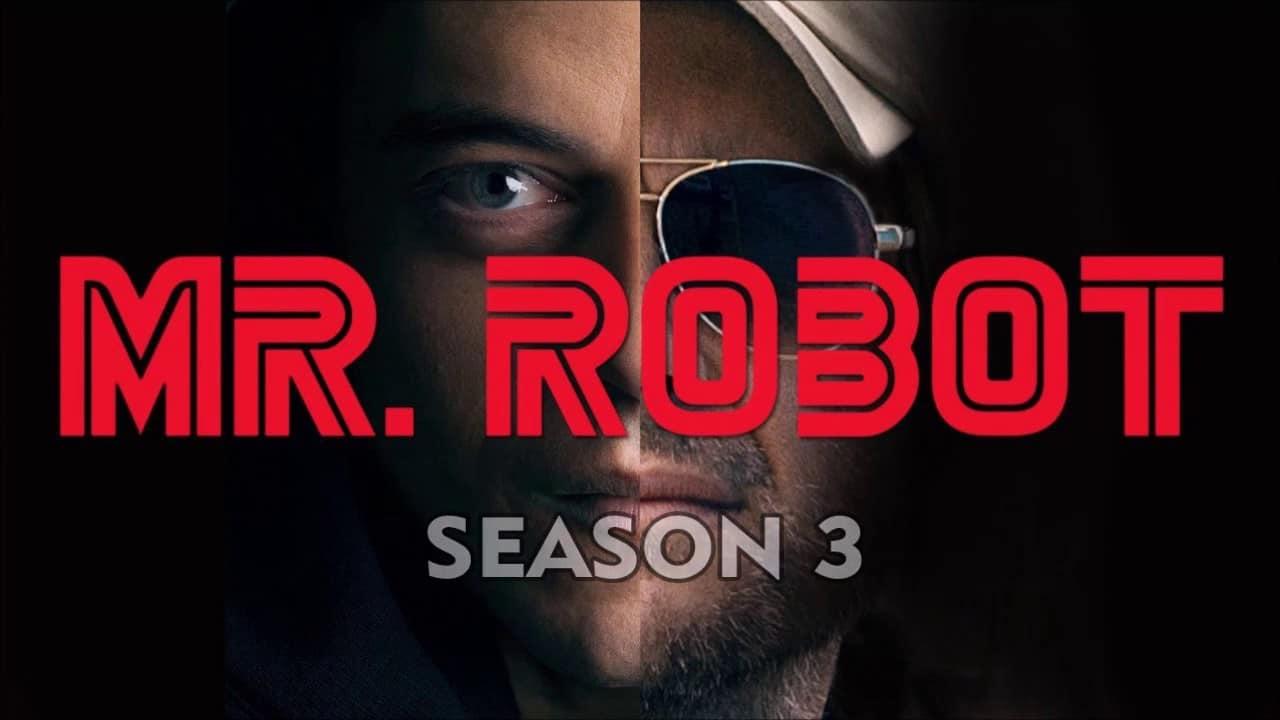 firefox mr robot