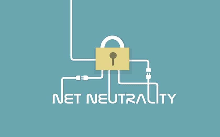 neutralite net france