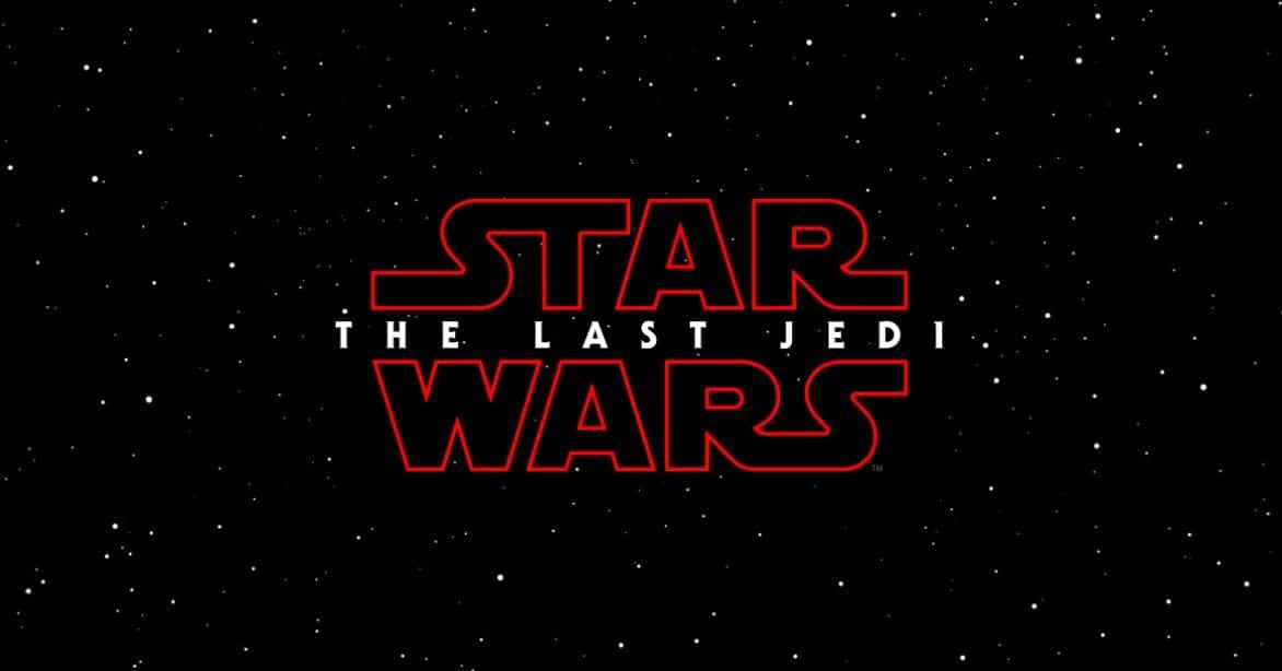 star wars top cadeau