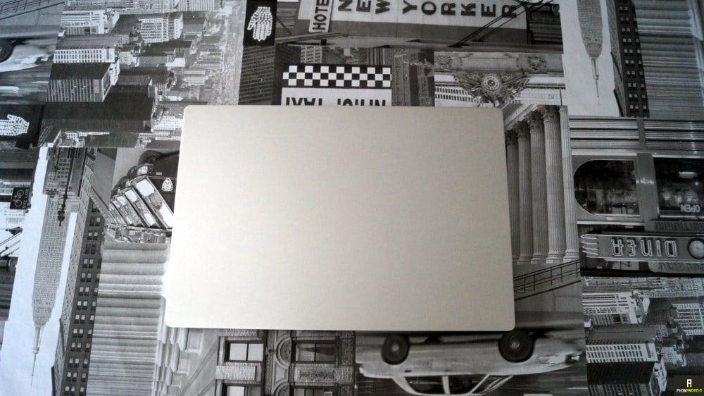 test xiaomi notebook air