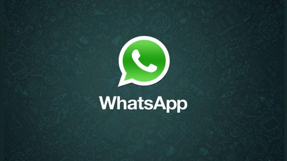 whatsapp arrete windows phone blackberry