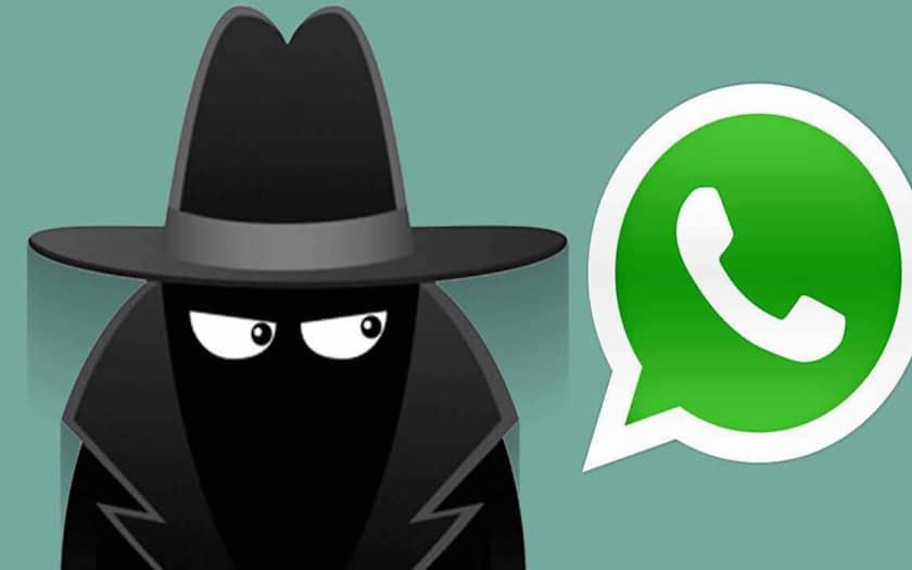 whatsapp facebook cnil