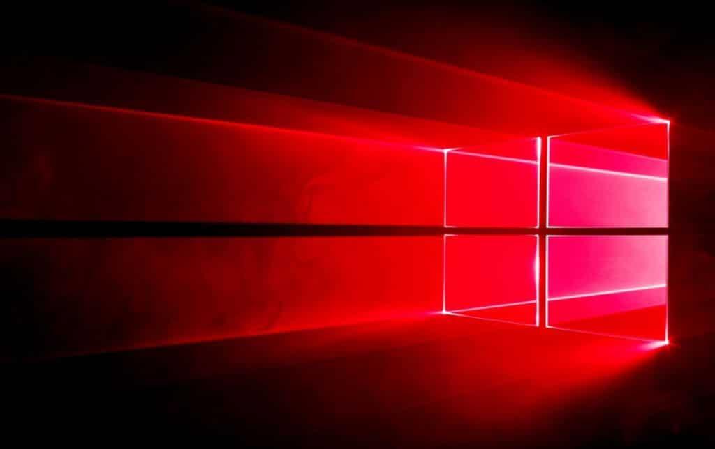 windows 10 mots de passe