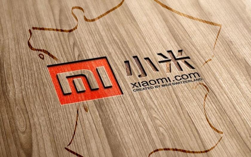 Xiaomi D 233 Barque Sur Amazon Fr Lancement Officiel De La