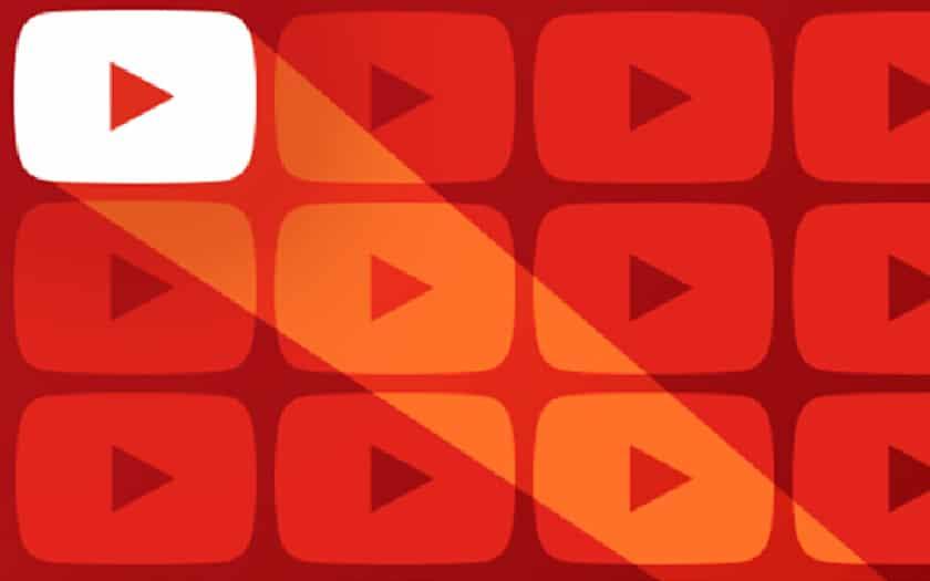 youtube meilleures videos