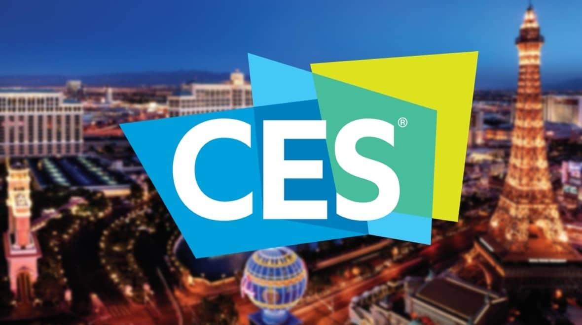 Dates et heures des conférences CES 2019