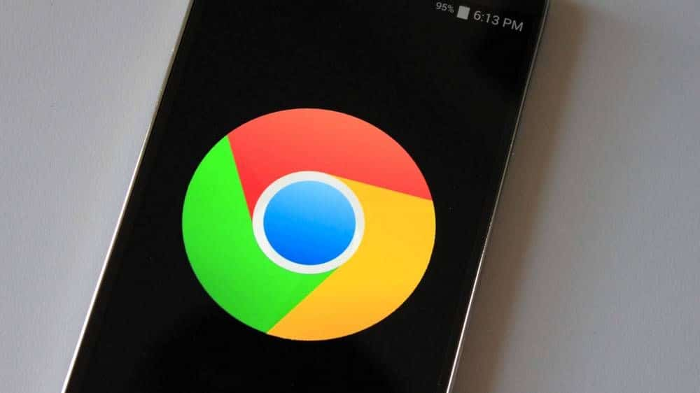 Google chrome 64 pour android nouveau bloqueur de pop up for Bloquer fenetre pop up chrome