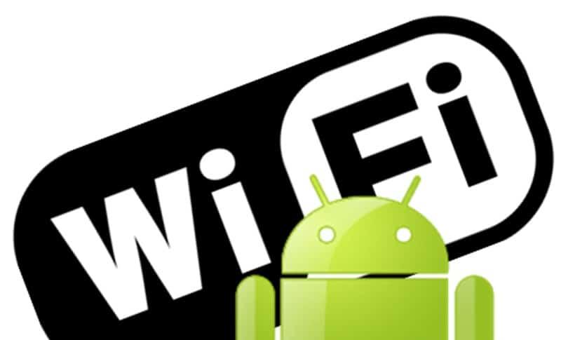 [Brève] Android Oreo 8.1 affichera une indication du débit d'une connexion WiFi