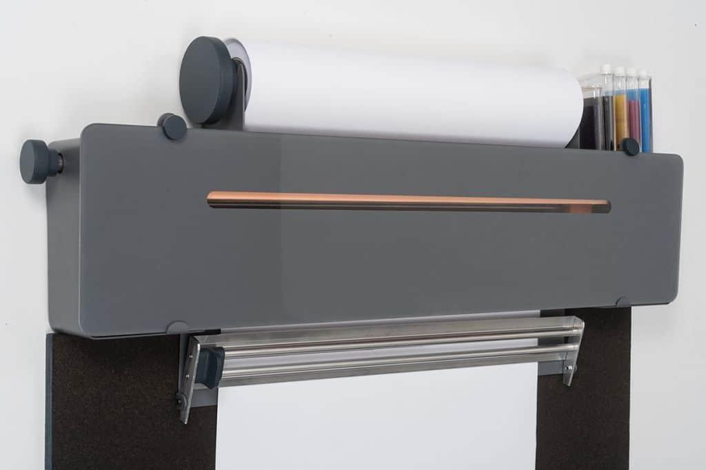 Obsolescence programmee imprimante