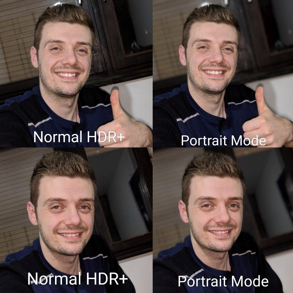 pixel 2 portrait