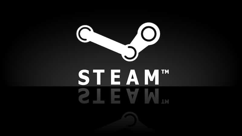 Steam : découvrez le top 100 des ventes en 2017