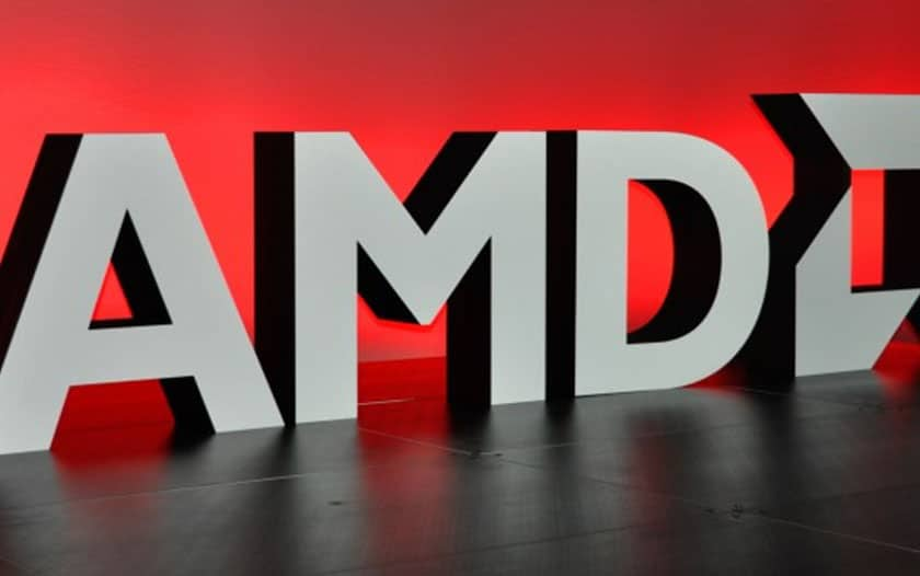 amd meltdown spectre