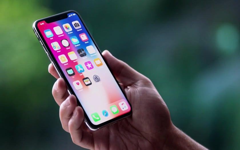 apple iphone x obsolete
