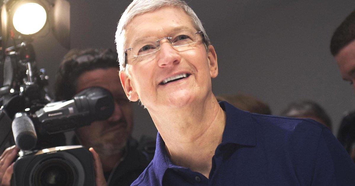 apple obsolescence explications
