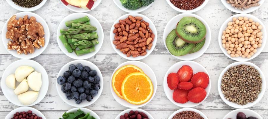appli nutrition