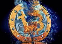 bitcoin prix nobel
